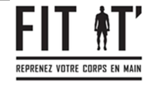 """FITT"""""""""""