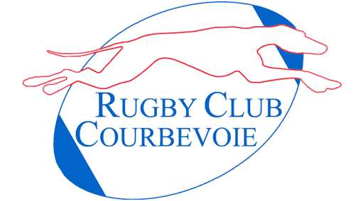 Rugby Club de Courbevoie