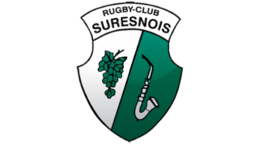 Rugbyclub Suresnois
