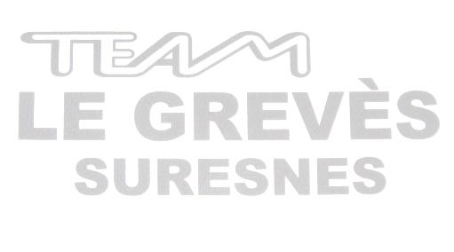 Team Grevès Suresnes